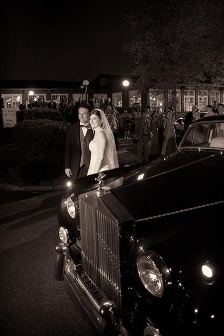 Jeffrey Franks Photograhy 6