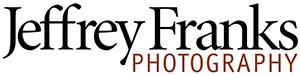 Jeffrey Franks Photography Logo