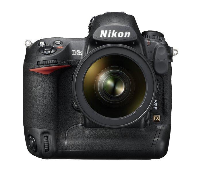 Nikon_D3s