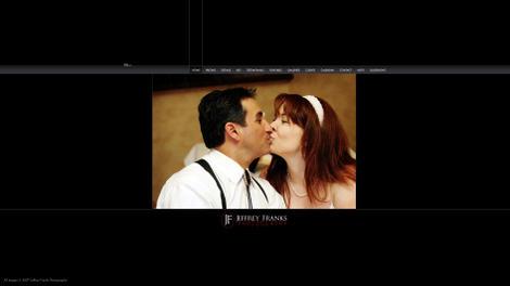 Screenshot_weddingsection
