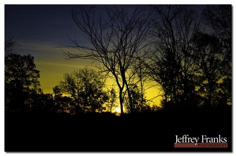 25537_dahlonega_sunrise