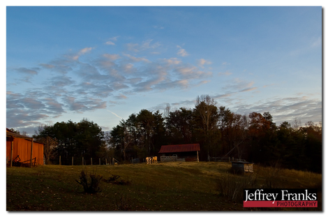 25548_sunrising_in_the_pasture