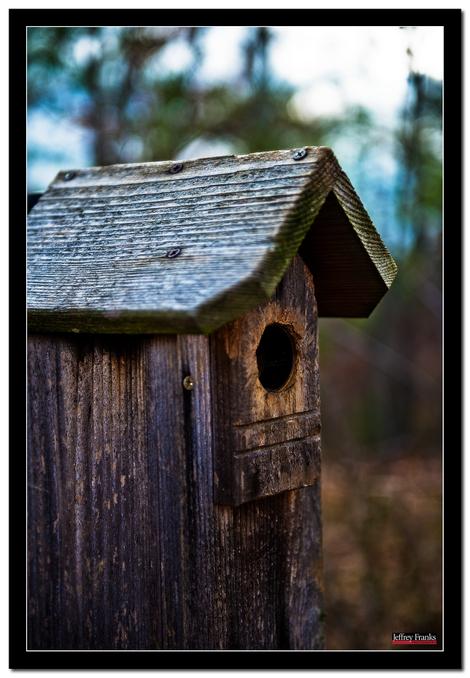 Aam101620080126open_house