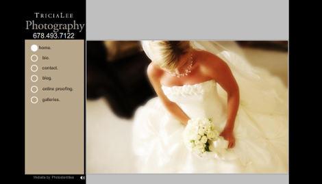 Tricialeephotographywebsite